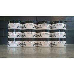 mWax Twelve Pack